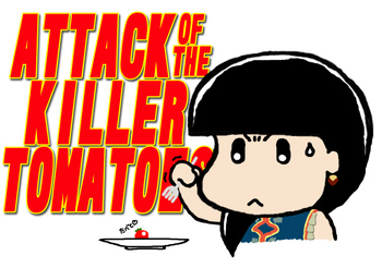 ATTACK OF THE KILLER TOMATOES.jpg